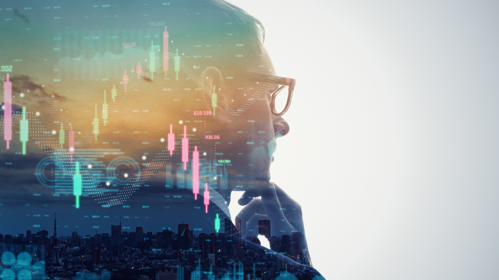 How To Choose A Crypto Broker